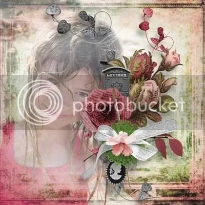 photo Miss Nath_zps21ngcxeh.jpg