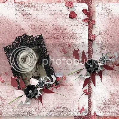 photo Patsscrap_Letters_from_a_Rose_Garden_SP_2_zpseq37mz99.jpg
