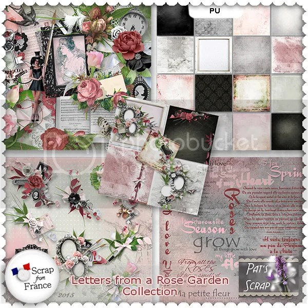 photo Patsscrap_Letters_from_a_Rose_garden_collection_zpsoqrg3bzf.jpg