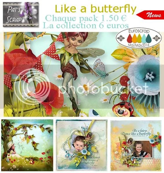 photo template llike a butterfly_zpsrfxt1mxk.jpg