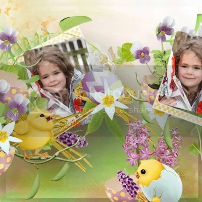 photo Patsscrap_Templates_Sunday_Morning3_zpsqqcwwebt.jpg