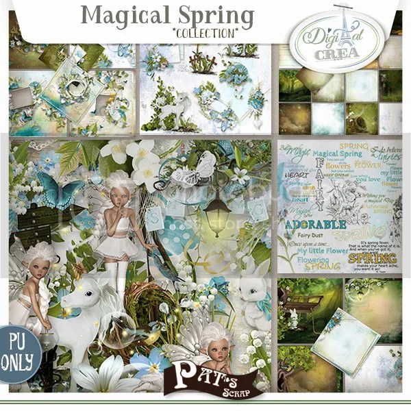 photo Patsscrap_Magical_spring_collection_zpsn2k3nlco.jpg
