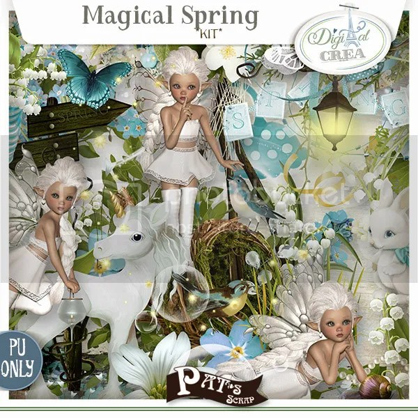 photo Patsscrap_Magical_spring_zps5meol0ca.jpg