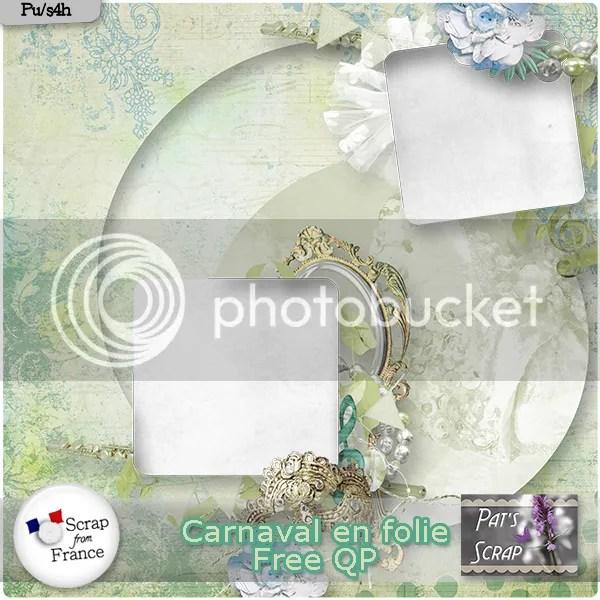 https://i2.wp.com/i1204.photobucket.com/albums/bb410/patriciaj73/Patsscrap_Carnaval_en_folie_freeQP_PV_zpsqf2iljyx.jpg