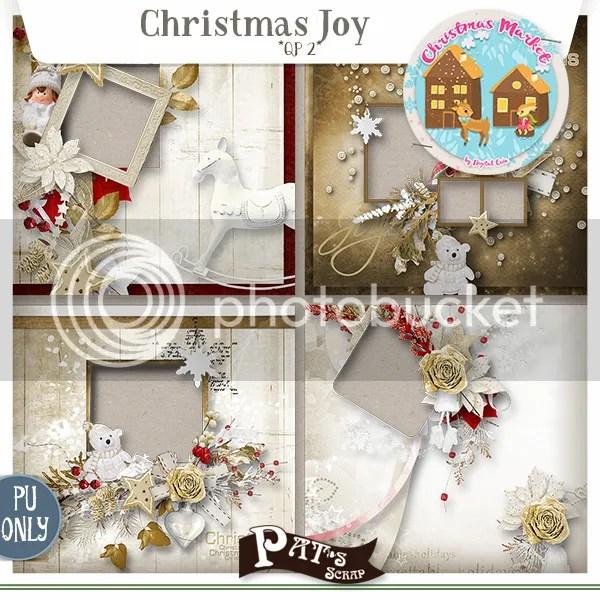 photo Patsscrap_Christmas_Joy_QP2_zpshwaq1fx0.jpg
