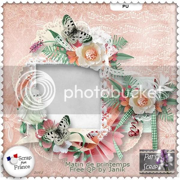 photo Patsscrap_Free_QP_matin_de_printemps_by_Janik_zpsmz3diif6.jpg
