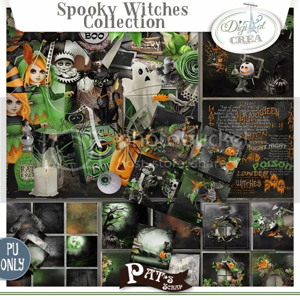 photo Patsscrap_Spooky_Witches_collection_zpsnbnlzklt.jpg