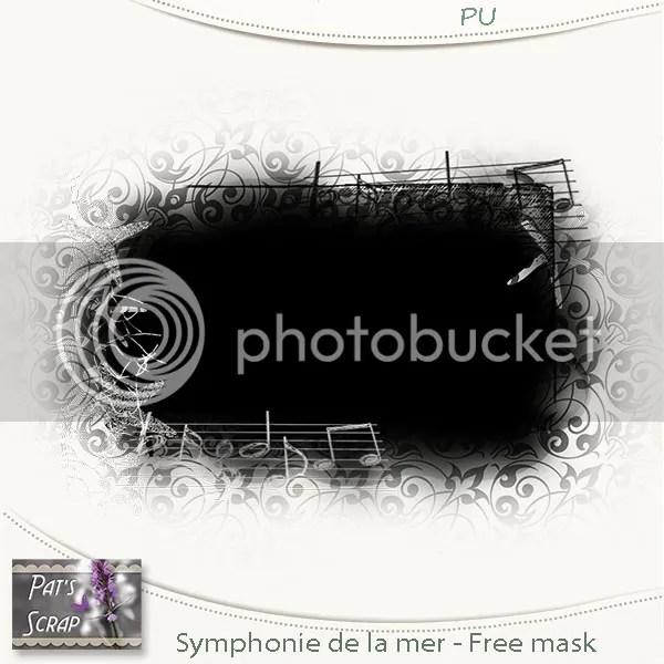 photo Patsscrap_Symphonie_de_la_mer_free_mask_PV_zps03415823.jpg