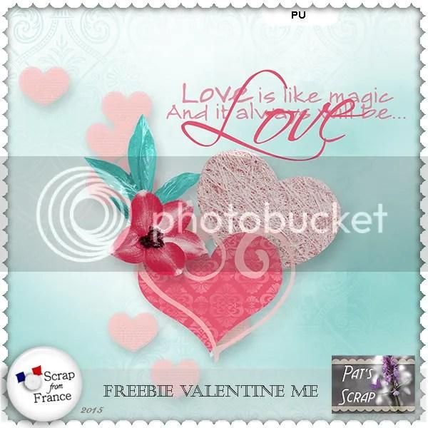 photo Patsscrap_freebie_valentine_me_zpstxq9k7r0.jpg
