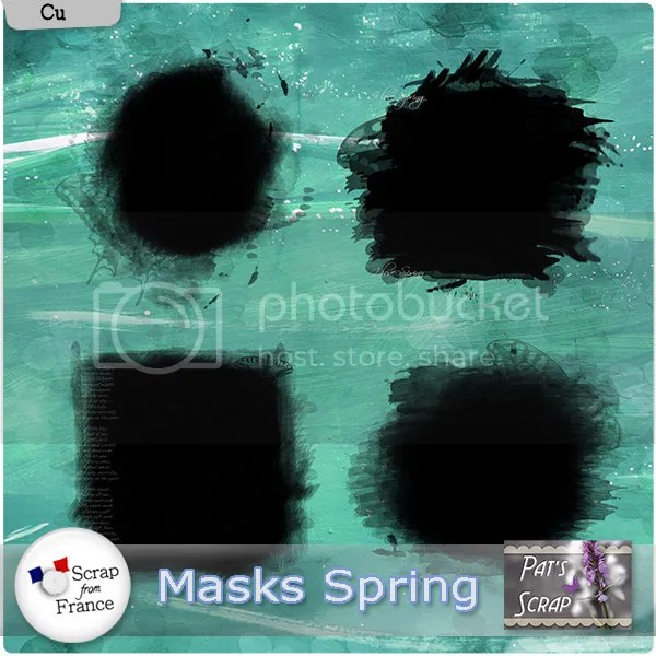 photo Patsscrap_masks_spring_zpsvrb2uvne.jpg