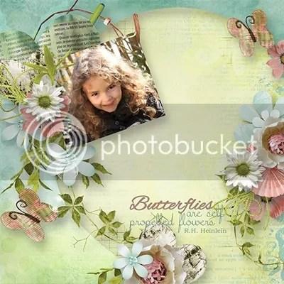 photo Patsscrap_templates_12_3  renaissance_zps8g4aknl8.jpg