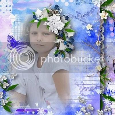 photo samba5600_zpsb0e65d27.jpg