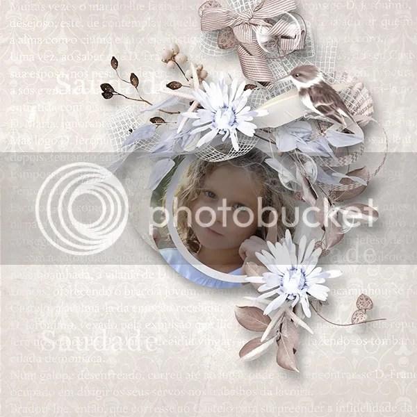 photo Patsscrap_template_18_2_zps583b4966.jpg