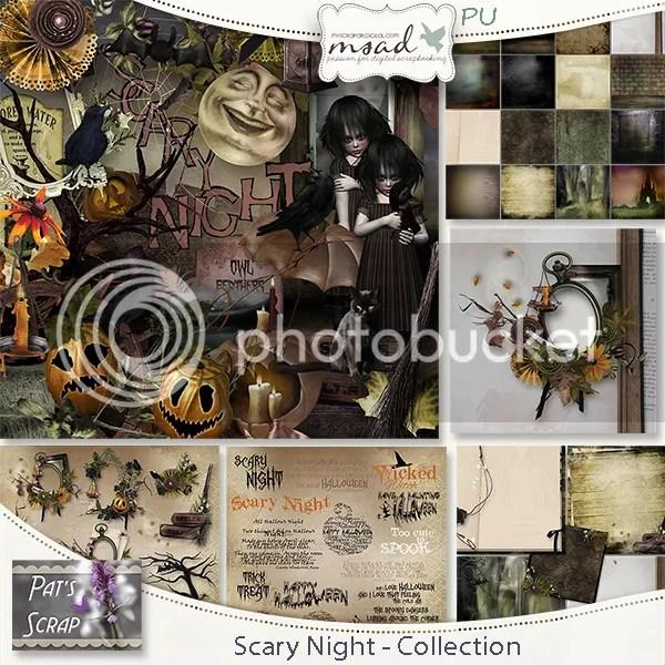 photo Patsscrap_Scary_Night_collection_PV_zps6d737764.jpg