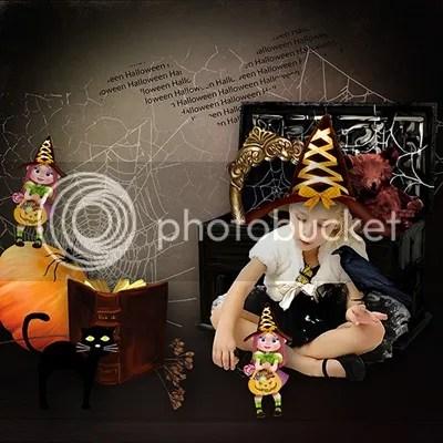 photo Patsscrap_Autumn_and_Halloween_Stories4600_zps81db842c.jpg