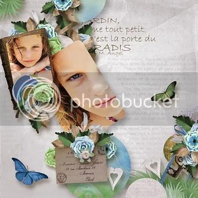 photo Caro2_zpsbnpcvyfq.jpg