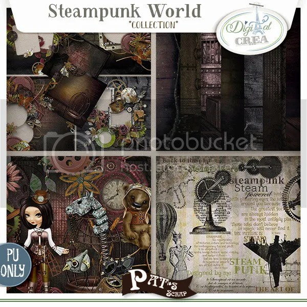 photo Patsscrap_steampunk_world_collection_zpsogss9ype.jpg