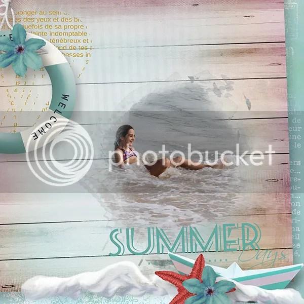 photo Patsscrap_Summer_days_zpsyu3uj0xb.jpg