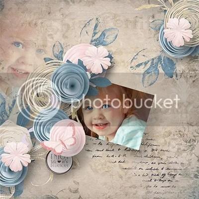 photo Patsscrap_templates_10_4delph600_zps381667c2.jpg