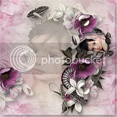 photo Patsscrap_templates_14_2feli400_zpsc36fe779.jpg