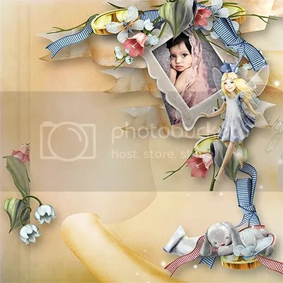 photo Patsscrap_templates_14_4emeto400_zps63e6513b.jpg