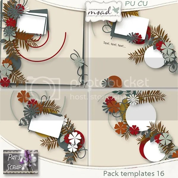 photo Patsscrap_templates_16_PV_zps7b70becf.jpg