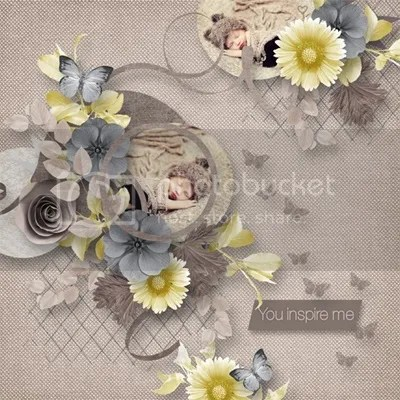 photo Annick_zps3cc66f90.jpg