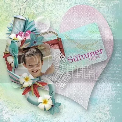 photo Patsscrap_template_22_2  summer days_zpswoy55hyf.jpg