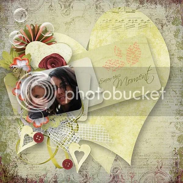 photo Patsscrap_template_22_2  tenderness_zpstk7u8jfy.jpg