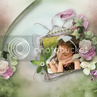 photo Jarmila1_zpscr5uizpp.jpg
