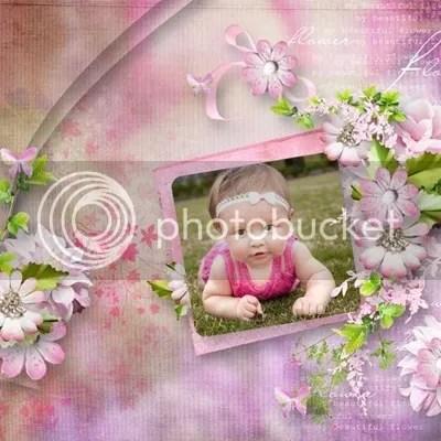photo Zanthia_zpsavxv60my.jpg