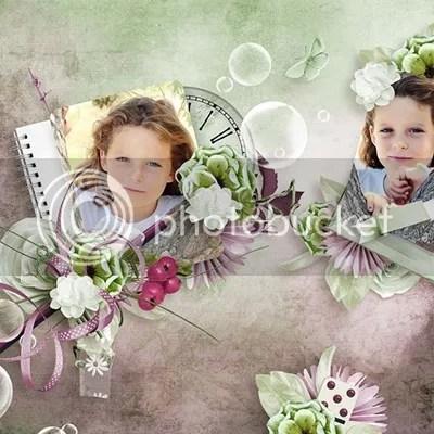 photo Caro2_zpsko9xgjp4.jpg