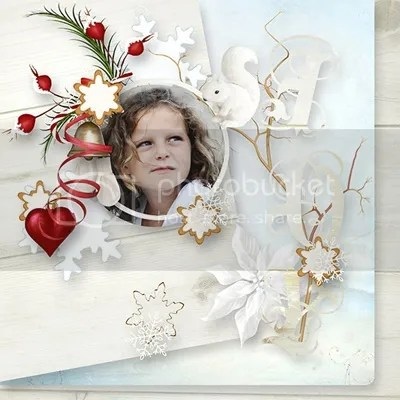 photo Patsscrap_templates_Joy_2belscrap600_zps8422c41d.jpg