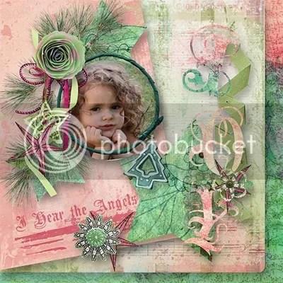 photo Patsscrap_templates_Joy_2christmas_zps1a77cb6e.jpg