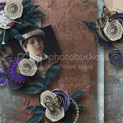 photo Patsscrap_templates_5_3feli600_zps8c361d9b.jpg