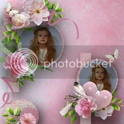 photo Heathert81_zps03571b54.jpg