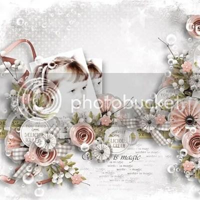 photo Nath_zpsaea73348.jpg