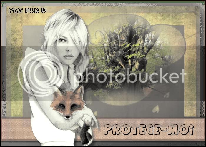 tutoprotge-moiP4Y14112011.png