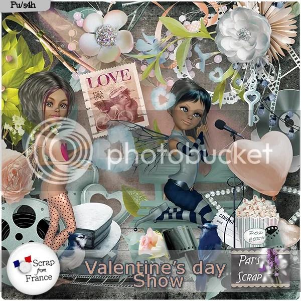 photo Patsscrap_Valentines_day_show_zpsrf7chzqv.jpg