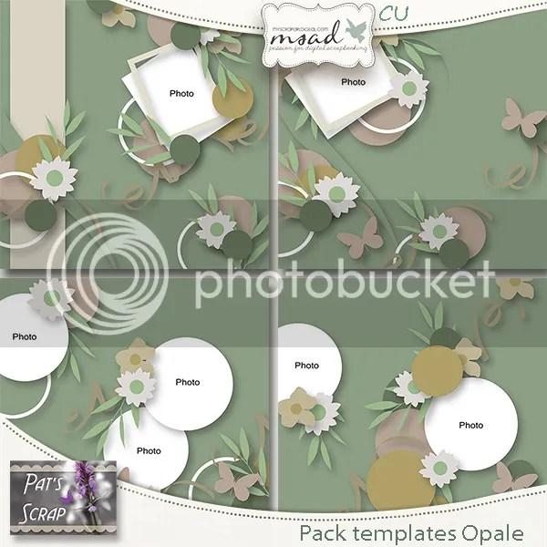 photo Patsscrap_templates_opale_PV_zpsf0b9926e.jpg
