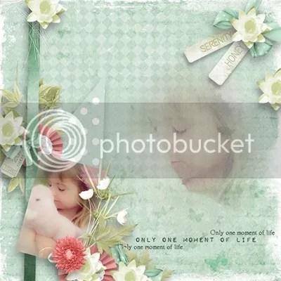 photo Annick2_zpsb5ab4f67.jpg