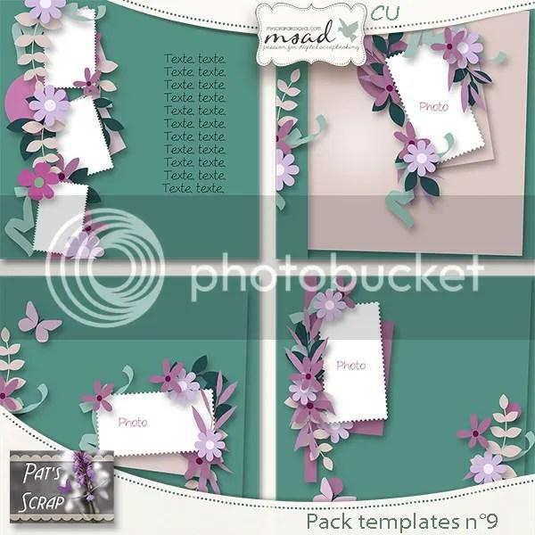 photo Patsscrap_templates_9_PV_zpsb7fef46a.jpg