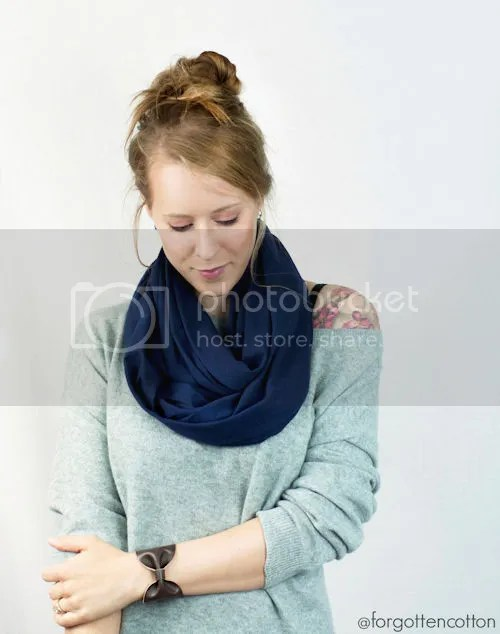 photo navyscarfforgottencottonetsy.jpg