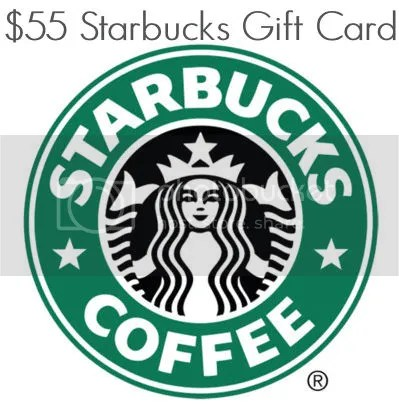 photo starbucksgiveaway.jpg