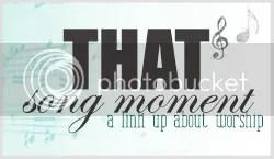 thatsongmoment2