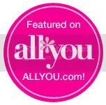 photo Featured on AllYou Graphic.png