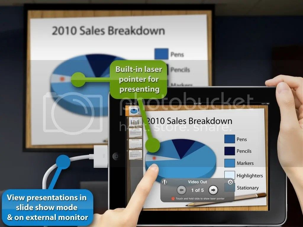 Ipad Quickoffice Pro Hd Free Software Downloads