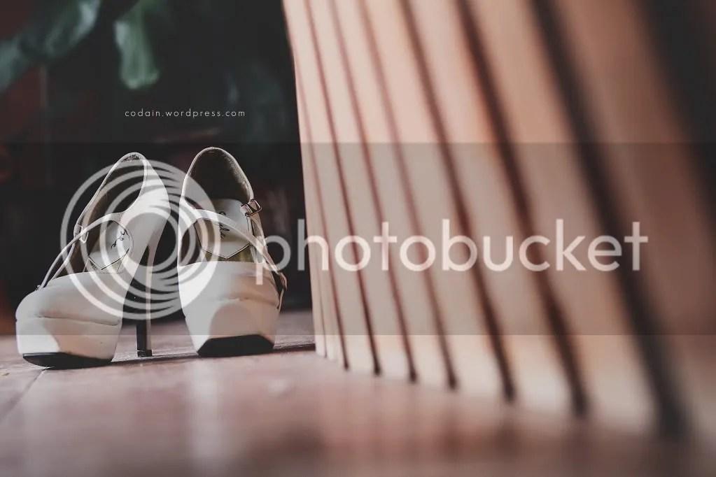 codain.wordpress.com | codain K. Anuar Photography
