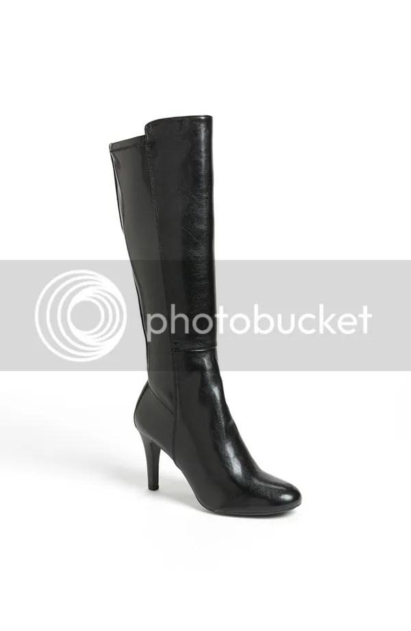 dover boot (franco sarto)