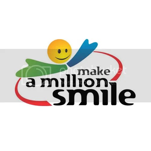 boynton beach smile make over